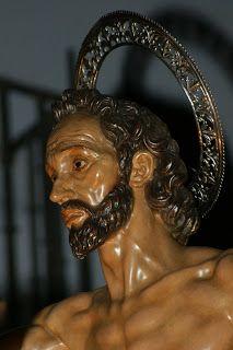Photoinvestigacionchema: La tradiconal fiesta de San Juan Bautista en Cuenc...