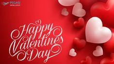 happy valentinesday happy valentinesday wishes you a Happy Wish, Digital Marketing, Valentines Day, Neon Signs, Happy, Valentine's Day Diy, Ser Feliz, Valentine Words, Valentines