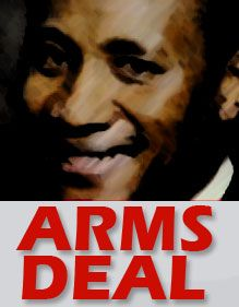 """Fana Hlongwane – the arms deal playboy known by the nickname of """"Styles"""" – is set to take the stand at the Arms Procurement Commission to answer to allegations of backhanders and corruption."""