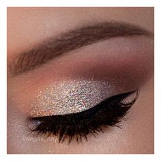Fancy Eyes? ❤ liked on Polyvore featuring beauty products, makeup, eyes, eye makeup, beauty and maquiagem