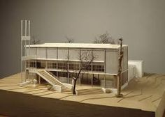 planta arquitectonica de sala de exposiciones - Google 搜尋