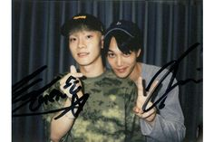 63 Trendy baby and daddy couple Exo Kai, Suho, Kokobop Exo, Exo Chen, Kaisoo, Newborn Pictures, Baby Pictures, Baby Boy Bedding Sets, Olympia