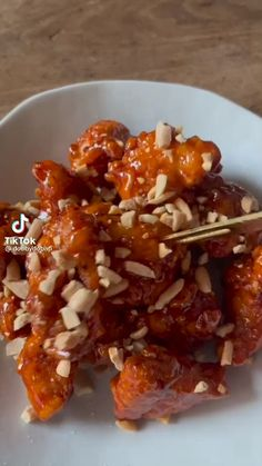 Party Food Platters, Food Dishes, Clean Recipes, Cooking Recipes, Healthy Recipes, Chicken Wing Recipes, Food Goals, Cafe Food, Asian Cooking