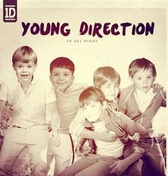 This should be their next album cover, but with all the right stuff and a new picture. Like make it serious !