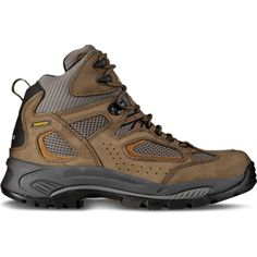 Vasque Breeze hiking boots Mens Hiking Boots 8cf2777ac2132