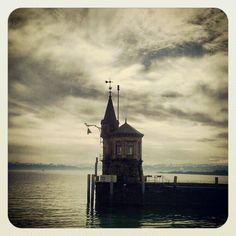 Konstanz, Germany
