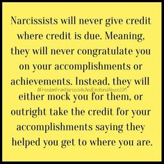 So flaming true - - - Trend Sister Quotes 2019 Narcissistic People, Narcissistic Behavior, Narcissistic Abuse Recovery, Prayers For My Sister, Daughters Of Narcissistic Mothers, Psychological Manipulation, Quotes About Hard Times, Manipulative People, The Ugly Truth