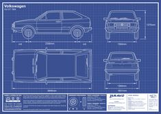 Volkswagen Gol, Vw Gol, Corsa Wind, Chevrolet Monza, Ford Courier, Jeep Renegade, Ford Fusion, Ford Focus, Honda Civic