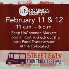 ThiS SatUrDaY & SuNdaY- 11-6 pm -w/the foOd FeStiVaL-- muSic beEr & coooL venDors-- & hiGh 60's---PlEasE viSit ME! --CaRds CaLenDaRs PainTiNgS PriNts BoOkS & a feW HanD PaiNteD IteMs <3 #uncommonmarket #uncommonmarketsscottsdale #paintings #whimsical #anthropologiehome #cards #calendars #giclees #hand-painted #book #gettingyourmagicback #peopleart #dogart #flowerart #dogs #pastries #flowers www.julesgissler.com http://ift.tt/2lueJ5m Facebook julesgissler-artist