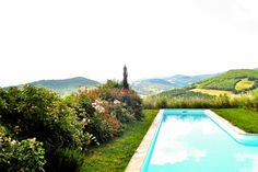 This pretty cottage with a pool, 30 minutes outside Carcassonne, sleeps up to 6 + 1 and is imbued with rural charm and tranquility Holiday Destinations, Jasmine, Cottage, Kid, Holidays, Vacation, Outdoor Decor, Vacations, Holidays Events