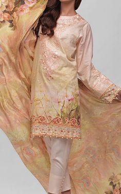 Our collection of Lawn prints are delicately made and mostly added with embellishments.This collection is the need of every woman for sunny days. From bold and eye catching vibrant printed shirts to lighter shades, Pakistani lawn dresses enables you to anchor any colour this summer Visit here http://www.786mall.pk/dresses/pakistani-lawn