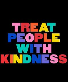 """""""Treat People With Kindness Harry Styles"""" Photographic Print by bananashirts Bedroom Wall Collage, Photo Wall Collage, Picture Wall, Wall Collage Decor, Harry Styles Fotos, Harry Styles Pictures, Harry Styles Style, Room Posters, Poster Wall"""