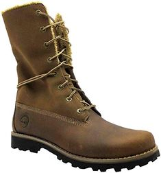 44 Best Timberland Boots, Bags