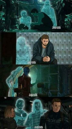 Humor Discover 40 extremely funny New Avengers memes for laughing - # . - 40 extremely funny New Avengers memes to laugh at th - Marvel Avengers Captain Marvel Marvel Comics Films Marvel Meme Comics Marvel Jokes Avengers Memes Marvel Funny Marvel Heroes Marvel Avengers, Marvel Jokes, Marvel Comics, Funny Marvel Memes, Meme Comics, Avengers Memes, Marvel Heroes, Captain Marvel, Ghost Marvel