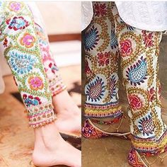 Related image Desi Clothes, Indian Couture, Comfortable Fashion, Floral Tie, Shirts, Image, Design, Style, Floral Lace