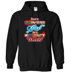 JustXanh003-013-NEW_JERSEY - #boyfriend gift #gift for kids. LOWEST SHIPPING => https://www.sunfrog.com/Camping/1-Black-84660679-Hoodie.html?68278