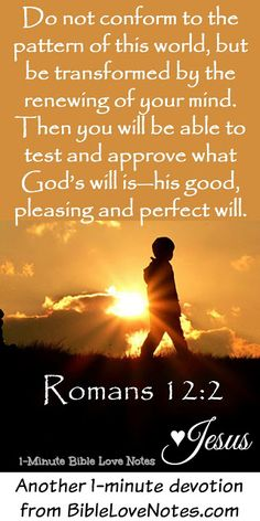 Transforming Our Minds - Romans ~ We like to think we understand God, but… Scripture Verses, Bible Verses Quotes, New Quotes, Bible Scriptures, Funny Quotes, Biblical Quotes, Inspirational Quotes, Romans 12 1, Romans Bible