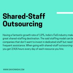 Take a look at our outsourcing models & select the one that best suits your needs. We generate custom quotes based on the specific requirements of our clients. Cool Suits, The Selection, Investing, India, Models, Quotes, Templates, Quotations, Goa India