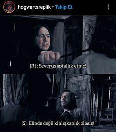 Remus And Sirius, Sirius Black, Slytherin, Hogwarts, Marauders Era, Harry Potter Cast, Bellatrix, Mischief Managed, Doodle