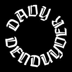 Davy Denduyver on Behance Poster Series, Freelance Graphic Design, Creative Outlet, Fashion Labels, Creative Director, Behance, Drama, Retro, Dramas