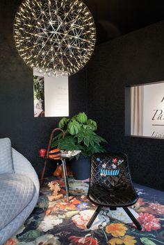 CYBEX By Marcel Wanders U2013 Stylish Kidu0027s Furniture For Modern Parents