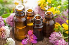 https://www.takingcharge.csh.umn.edu/explore-healing-practices/aromatherapy/how-do-i-choose-and-use-essential-oils