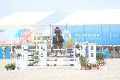 Participacion en Vilamoura Champions Tour  #showjumping #vilamoura #champions #tour #portugal #horserider #horsejump #horse #VilamouraChampionsTour #2014