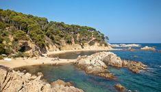 Les 10 platges impresicindibles de Girona | Actualidad | EL PAÍS Catalunya