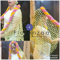 Floral odhani #flowerdupatta #floralodhani @florenzaaflowers- 9818379627 Indian Wedding Flowers, Flower Garland Wedding, Wedding Hair Flowers, Indian Bridal, Bridal Dupatta, Bridal Mehndi Dresses, Bridal Mehndi Designs, Wedding Designs, Flower Ornaments