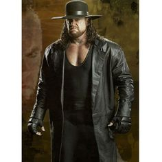 Undertaker WWE Trench Black Leather Coat,Undertaker coat.leather coat,Undertaker coat for mens,Undertaker coat for sale,black leather coat,wwe coat #blackleathercoat #Undertakercoatformens #Undertakercoatforsale #Undertakercoat #leathercoat #UndertakerWWE #BlackLeatherCoat #wwecoat