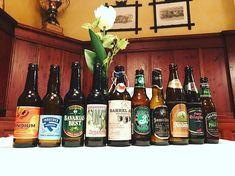Verkostungsreigen #innviertler #bierologen #bierologenstammtisch #bier #bierspezialitaeten #feinesbier #diner #bierkulinarik #aufzumzuser #daraufeinbier #woraufwartestdunoch Beer Bottle, Barrel, Drinks, Pictures, Beer, Drinking, Beverages, Barrel Roll, Beer Bottles