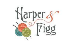Harper & Figg Logo