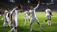 Real Madrid: así jugaría el equipo de Carlo Ancelotti en la temporada 2014-15 #Depor