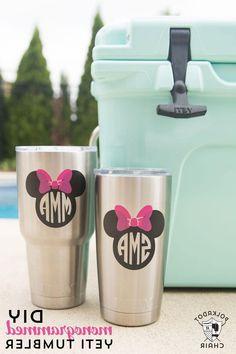 Disney Cups Disney Cups, Mugs, Tableware, Dinnerware, Mug, Dishes, Cups, Porcelain Ceramics