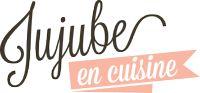 Jujube en cuisinebrownie sans oeuf sans gluten recettes de cuisine faciles et gourmandes