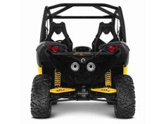 New 2014 Can-Am Maverick™ X xc DPS&#153 1000R ATVs For Sale in Florida. 2014 CAN-AM Maverick™ X xc DPS&#153 1000R,