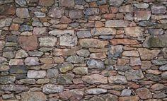 Products: Concrete,  Stone,  Brick,  Block,  Granite