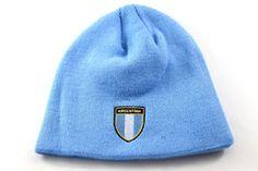 Puma Country Shield Argentina Men's/Women's Carolina Blue/Gold Emblem Winter Beanie Hat - See more at: http://www.sneakerkingdom.com/products/puma-country-shield-argentina-mens-womens-carolina-blue-gold-emblem-winter-beanie-hat#sthash.hM6HoejO.dpuf