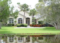 26 best south tropical trail merritt island florida homes for sale rh pinterest com homes for rent in merritt island florida homes for sale in merritt island fl