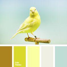 Color Palette #2809 | Color Palette Ideas | Bloglovin'