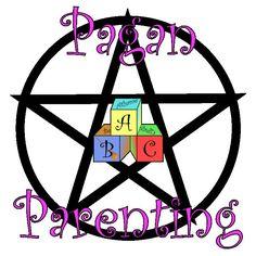 pagan homeschooling