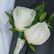 Visit www.gabbyfloral.com for more information. Wedding Arrangements, Vegetables, Floral, Food, Flowers, Veggie Food, Vegetable Recipes, Meals, Veggies