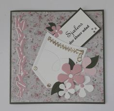 Aliexpress Dies Cards, Projects To Try, Scrap, Organization, Organize, Crafts, Images, Pockets, Inspiration