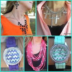 #CyberMonday is here! Join us at Simply Sadie for great sale prices! www.simplysadie.net