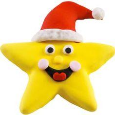 Star of the Season  #wiltoncontest
