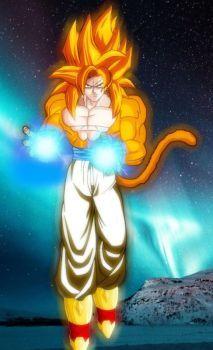 New God Form Goku By Kekoza By Ssj2kekozauchiha Dragon Ball Super Manga Dragon Ball Art Dragon Ball Z