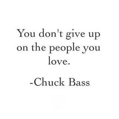 The wise words of chuck bass Teen Quotes, Words Quotes, Wise Words, Funny Quotes, Sayings, Gossip Girl Chuck, Mode Gossip Girl, Gossip Girls, Gossip Girl Quotes