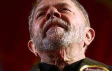 PF indicia Lula por corrupção em contratos do sobrinho em Angola
