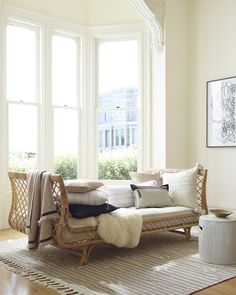 THE BEST DAYBEDS | THE STYLE FILES
