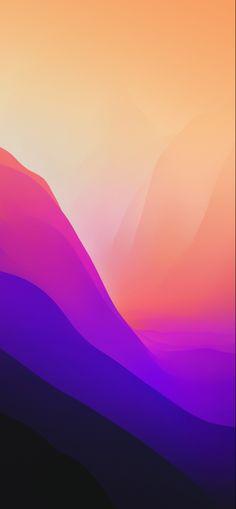 macOS Monterey modd by AR72014
